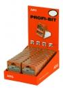 PROFI-BIT SET Displej (20 x setova)