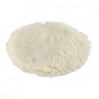 Janječa vuna polirna vuna